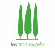 La fondation des trois cyprès