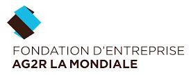 La Fondation d'entreprise AG2R LA MONDIALE