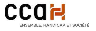 CCAH - Ensemble, Handicap et Société