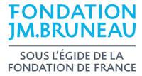 La Fondation JM.BRUNEAU