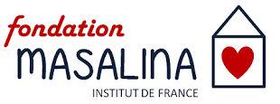 Fondation MASALINA