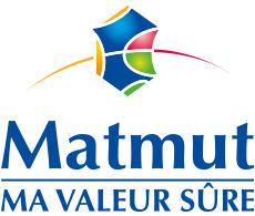 Fondation MATMUT