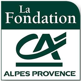 Fondation Crédit Agricole Alpes Provence