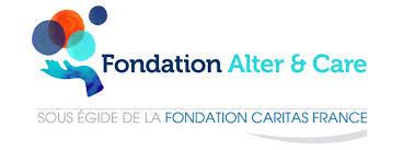 La Fondation Alter & Care