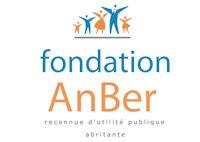 La Fondation AnBer