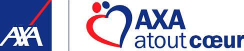 La Fondation AXA - À tout cœur
