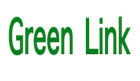 Fonds de dotation Green Link