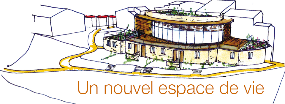 Berdine_dessin_caroussel2